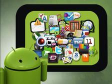 Google Android, новая версия, смартфоны, Jelly Bean