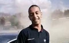 Блокировка, аккаунт, Мохаммед Мера, Facebook
