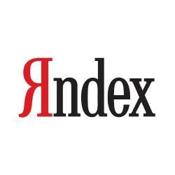 Яндекс,  иск,  журнал,  авторские права