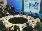 Леонид Парфенов, Владимир Путин, Россия, интернет