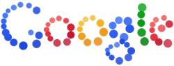 """От """"Гугла"""" все чаще требуют убирать сайты из поисковой выдачи"""