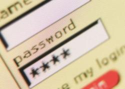 пароль,  безопасность,  исследование