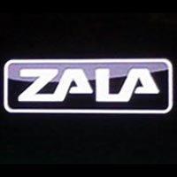 ZALA, Телевидение