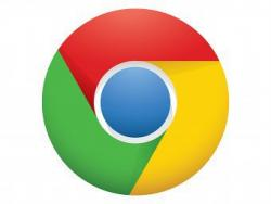 Google,  новая версия, браузер,  Chrome