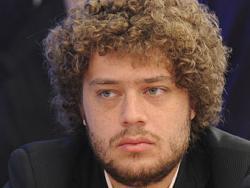 Россия, блогер,  Илья Варламов,  мэр,  Омск