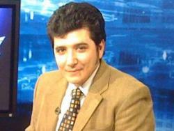 Иран, блогер, The BOBs-2012