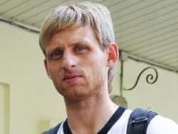 """блогер, Дмитрий Терновский,  """"Политика и гражданское общество"""", Селигер-2012"""