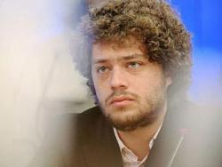 Блогер, Илья Варламов, Ридус