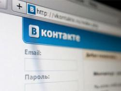 Рунет, ВКонтакте,  выплаты, реклама,  видео