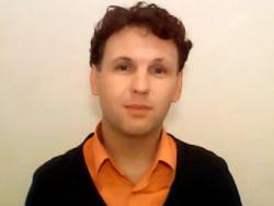 Россия, блогер, конфликт, убежище, Эстония