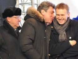 Россия, блогеры, рейтинг, цитаты