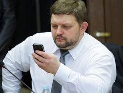 Россия, губернаторы, активность, Твиттер