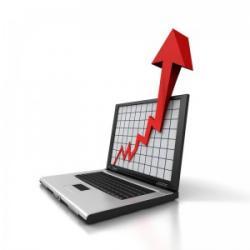 Forrester Research, прогноз,  рост,  интернет-продажи