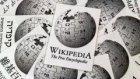 Википедия,  День рождения