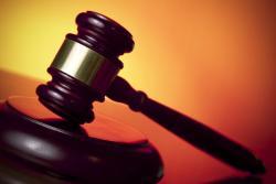 Закончилось патентное разбирательство между Samsung и Apple