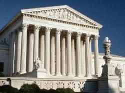 Верховный суд,  США, ASCAP