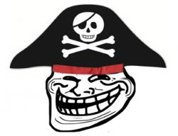 интернет-пираты,   SOPA, Конгресс,  США