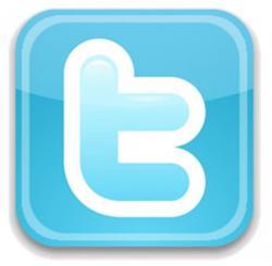 США, исследование, твиты, смысл, Twitter
