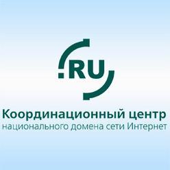 домен, домен .RU, регистраторы
