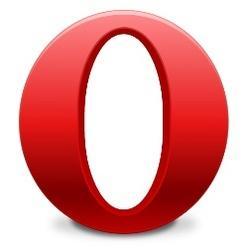 Opera, браузер, новинка, обновление