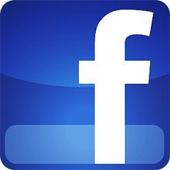 facebook, поиск, разработка