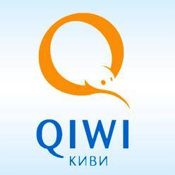 alibaba, QIWI-кошелёк, Китай, сотрудничество