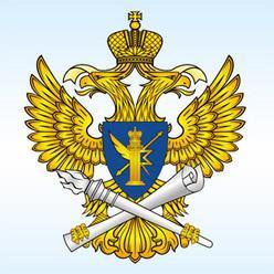 владельцы сайтов, информационная система, Роскомнадзор