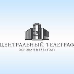 Москва, расширение, сети