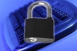 безопасный интернет, Лига безопасного интернета, предложения, реестр сайтов