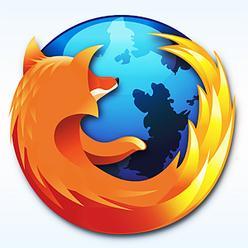 браузер, приложение, редактор