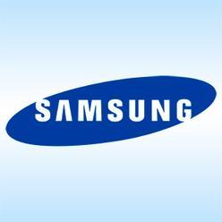 Samsung, Youtube, видео-ролик, реклама
