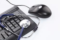 здравоохранение, поликлиники, Татарстан, электронная запись