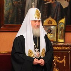 блогеры, день рождения, патриарх, РПЦ, соцсети