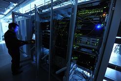 атаки, Великобритания, инфраструктура, сайты, хакеры