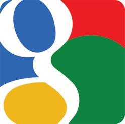 Google, iOS, почта