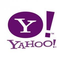 Утечка паролей на Yahoo и азы электронной безопасности