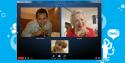 Skype 5.0