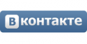 Рунет, «ВКонтакте», поисковики, индексация