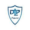 DLP-Russia,  конференция