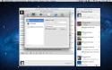 Mail.ru,  протокол,  ICQ,  Mac