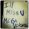 Megaupload,  ресурс,  ФБР