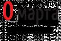 Яндекс, весна, логотип