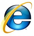 Браузеры, популярность,  Internet Explorer 9