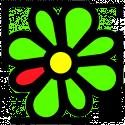 ICQ, реклама, отказ