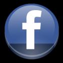 Facebook,  настройки приватности,  правозащитники