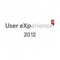 User Experience Russia,  конференция