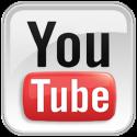 YouTube бьет очередные рекорды