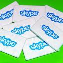 Skype,  налог,  Украина