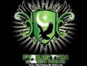 Кибер Армия Пакистана