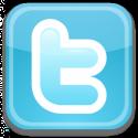 Пользователи, количество, прогноз, Twitter, Twopcharts